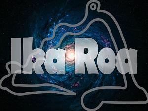 Ika Roa Icon